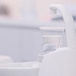 虫歯の治療・歯周病の治療